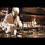 鉄板焼ばらもんや - 日本鉄板焼協会準師範オーナーシェフ