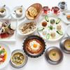 ゲリック - 料理写真:世界三大料理の一つ「トルコ料理」の奥深