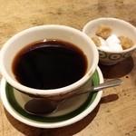 29664873 - コーヒー450円