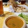 スバカマナ・デリ - 料理写真:テイクアウトしてお家で食べました。