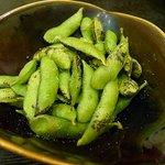 四季の瀬戸内旬菜寿司ダイニング きよみず - 料理写真:
