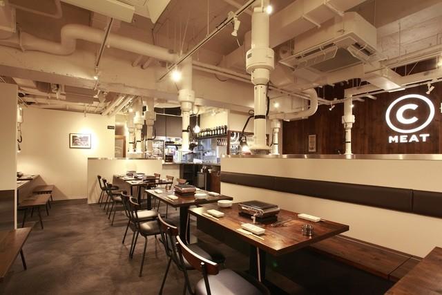 https://tabelog.ssl.k-img.com/restaurant/images/Rvw/29734/640x640_rect_29734699.jpg