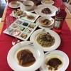 ラ・パペリーナ - 料理写真:飲み放題付き宴会プラン