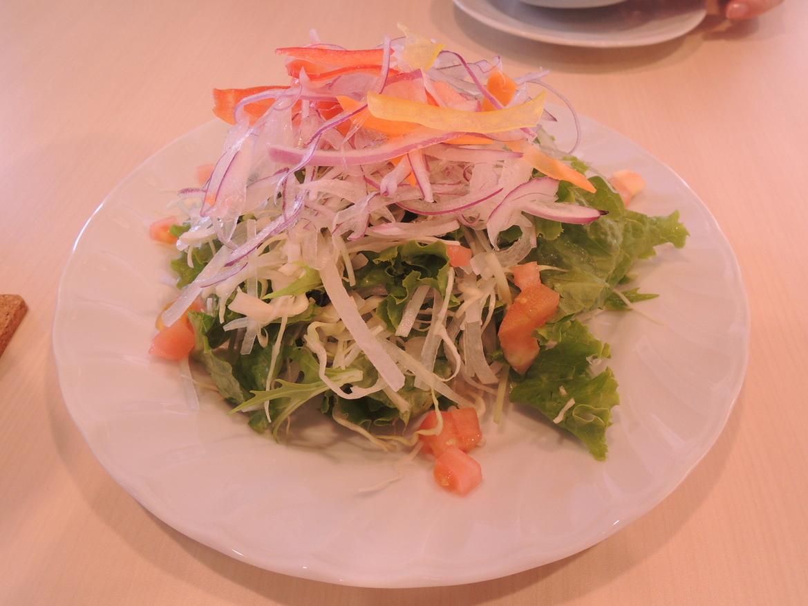 『畑まち』のカフェ・レストラン
