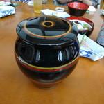 29765367 - 茶壺弁当 外観