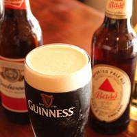 厳選海外ビール!!