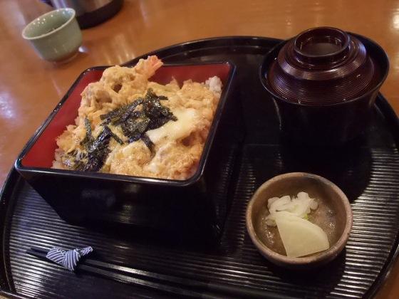 旬菜 天ぷら 有馬