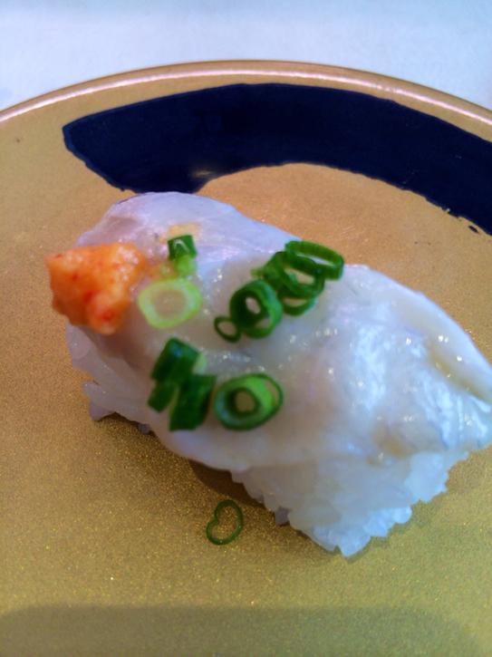 はま寿司 三次店