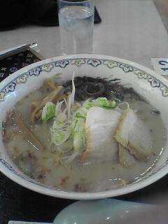桜島サービスエリア (下り線) レストラン