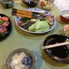 フリースペース - 料理写真:夕飯は信州和牛の炭火焼