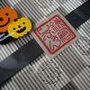鎌倉しふぉん - 料理写真:ハロウィン