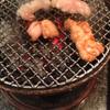 うる虎 - 料理写真: