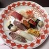 信寿し - 料理写真: