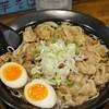 麺屋ここいち 元祖尾張中華そば - 料理写真: