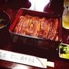 福本 - 料理写真:ふわふわで美味しい!!