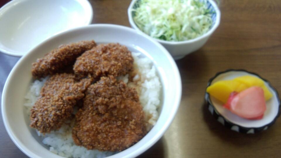 志多美屋 広沢支店
