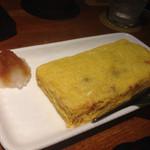 GABURIYA - 玉子焼き