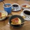 カフェ&レストラン バーチ - 料理写真:プリン、おすすめです。