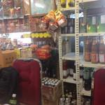 J's Store -
