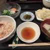 いけまさ亭 - 料理写真:
