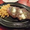 ビリー・ザ・キッド - 料理写真:【再訪】キッドステーキ(レア)