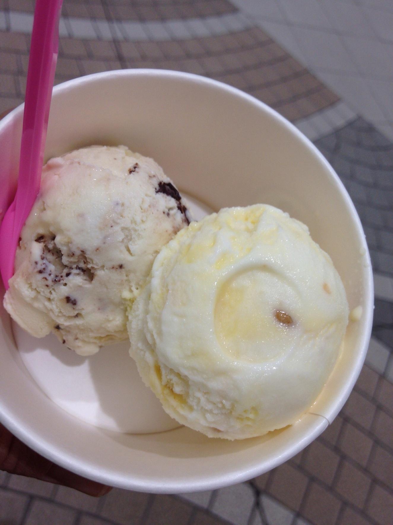 サーティワンアイスクリーム えきマチ1丁目佐世保店