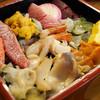 こよい寿司 - 料理写真: