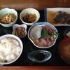 賀老食堂 - 料理写真:看板メニュー賀老定食