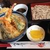 和食ダイニング天八 - 料理写真:おなかいっぱい