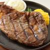 18 1/2 Steakhouse - 料理写真: