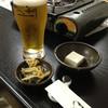 ふぐ乃小川 - 料理写真: