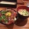 げんてん - 料理写真: