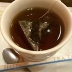 MIOR - 紅茶のストレート