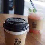 30053385 - ドリップコーヒーS