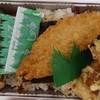 ほか弁 日本亭 - 料理写真:最安値は「のり弁Go」=¥330円