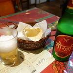 30074374 - ネパールビール