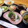 ふら里茶屋 - 料理写真:日替わりランチ