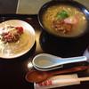 味楽座 - 料理写真: