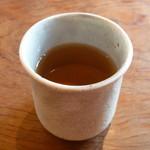 30079491 - 番茶