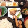 和風居酒屋 トライフル - 料理写真:盛り沢山!