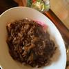 お食事処かとう - 料理写真:一日限定20食 ハヤシライス