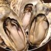 天武 - 料理写真:貝カキのバケツ焼き