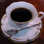 香月珈琲店 - レギュラーコーヒー