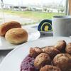IKEA レストラン&カフェ - 料理写真: