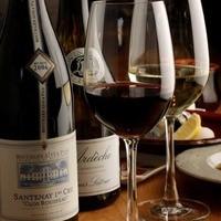 フランスワイン・イタリア・ニュージーランド・アルゼンチン~