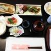 割烹いづみ - 料理写真: