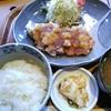櫓 - 料理写真:
