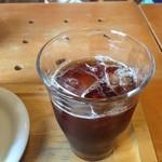 30206678 - アイスコーヒー