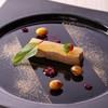 プルミエ - 料理写真:輝きコースより