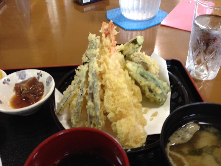 寿司 ぽんて